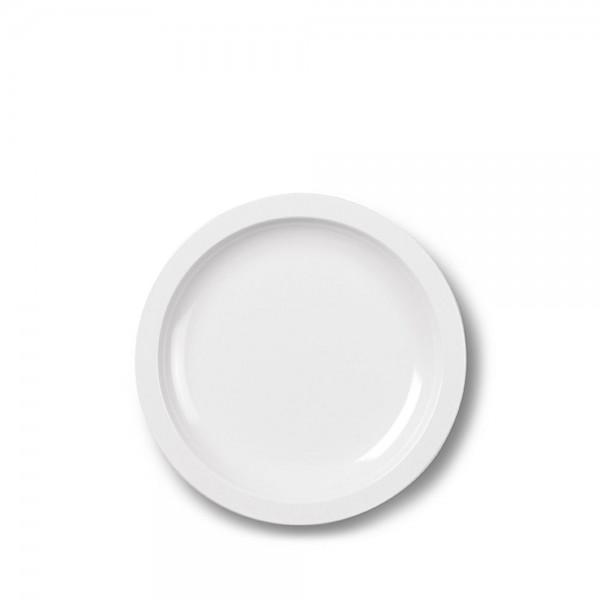 Dessert Teller